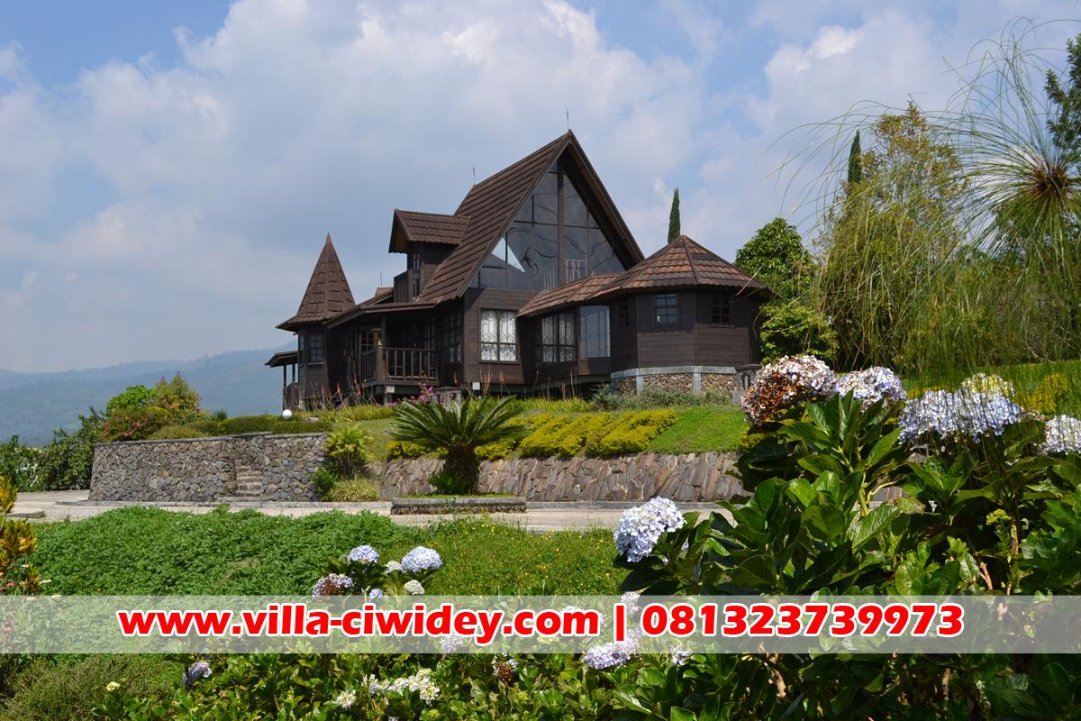Villa Ciwidey - Jaminan Harga Jujur | villa-ciwidey.com